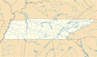 Tennessee Maps by Map Of Tn Related Keywords Amp Suggestions Map Of Tn Long