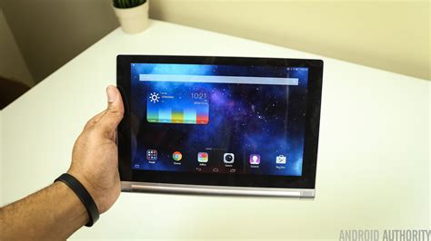 Tablet 10 Inch 2 Juta lenovo tablet 2 10 1 inch review