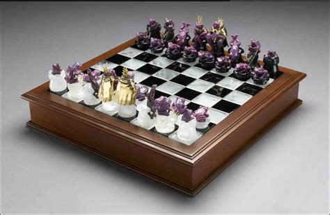 Gamis Set Azzahra Ori Qiara 133 best images about chess on wars chess