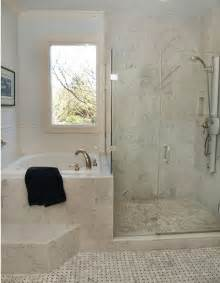 Small Bathroom With Bath And Shower Choosing The Right Bathtub For A Small Bathroom