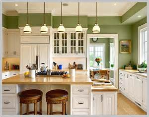 kitchen island with stove top and seating home design ideas