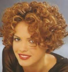 perm for older women 17 best images about best hair on pinterest curly bob