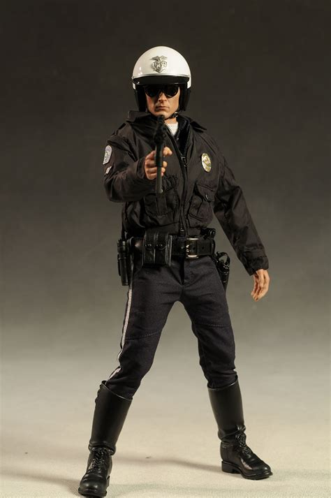 t 1000 figure review and photos of toys terminator 2 t 1000 sixth