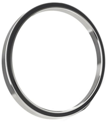 thin section bearing thin section bearings ina bearings santiniketan