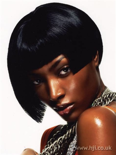 hairstyles blacks for caribbean afro caribbean by fgwolves 264 hair and beauty ideas to
