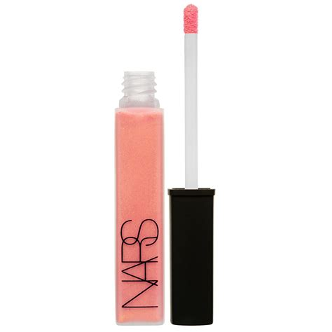opinions on lip gloss