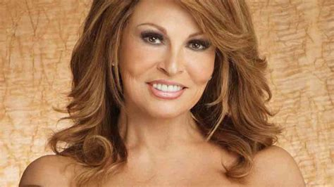 raquel welch net worth melania trump biography with personal life married and