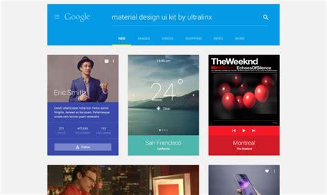 ui design adalah 8 css framework terpopuler webhozz blog