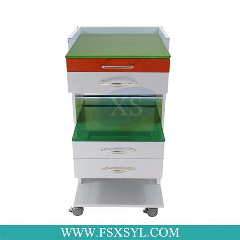 dental cabinets for sale used dental cabinets modern dental cabinet for sale buy