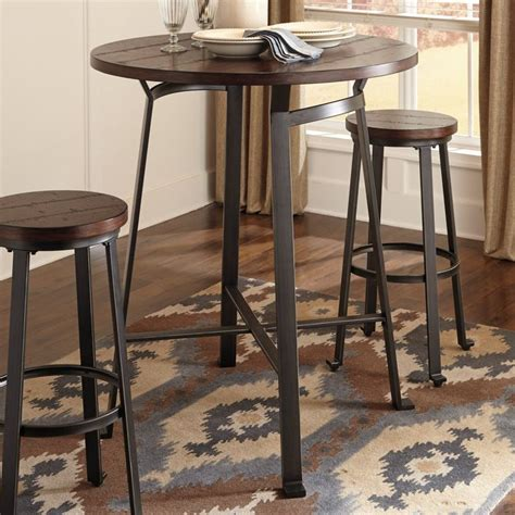 The Bar Table by Best 25 Pub Table Ideas On Traditional