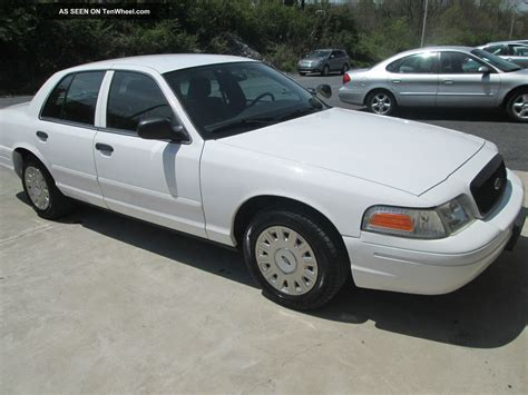 automotive air conditioning repair 2004 ford crown victoria regenerative braking 1997 ford crown victoria heating problems
