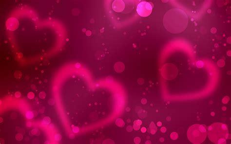 romantic backgrounds  images