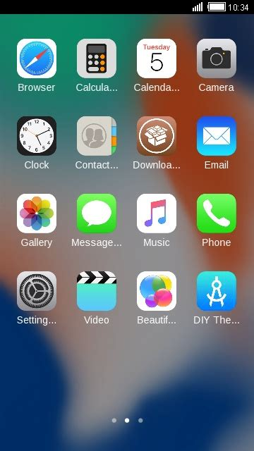 download themes untuk iphone 4 download theme for iphone x theme for your android phone