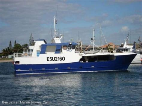 fishing boats for sale england plywood skiff plans craigslist used fishing boats for