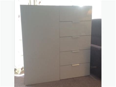 Ikea Besta Dresser Ikea Besta Cabinet With Drawers City