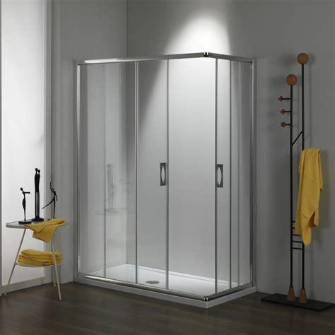 in doccia trasformare vasca in doccia trasformazione vasca in