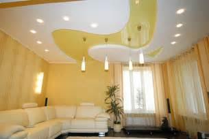 fantastic ceiling designs   home poutedcom