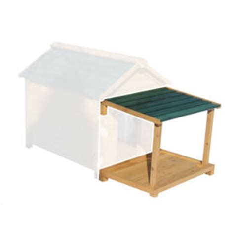 lowes dog house shop medium cedar dog house at lowes com