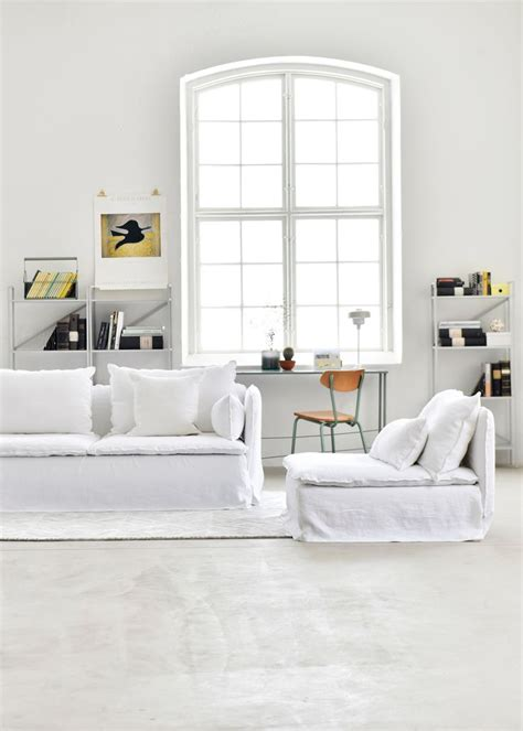 loose sofa covers ikea 25 best ideas about ikea sofa covers on pinterest ikea