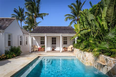 home design center bahamas fort point cottage harbour island the bahamas tropical