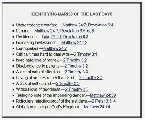 biblical meaning of day 157 best images about keep on the on