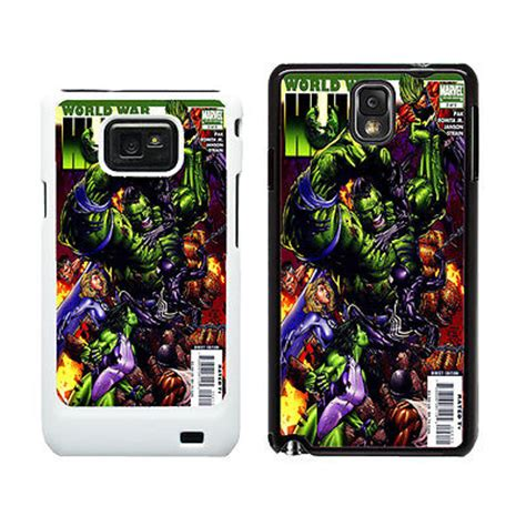 Skin Samsung Galaxy Note 3 Marvel Lucu marvel comic book phone cover for samsung