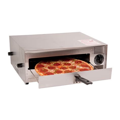 stove top pizza oven wisco 412 5 nct electric pizza oven counter top commercial pizza oven zesco