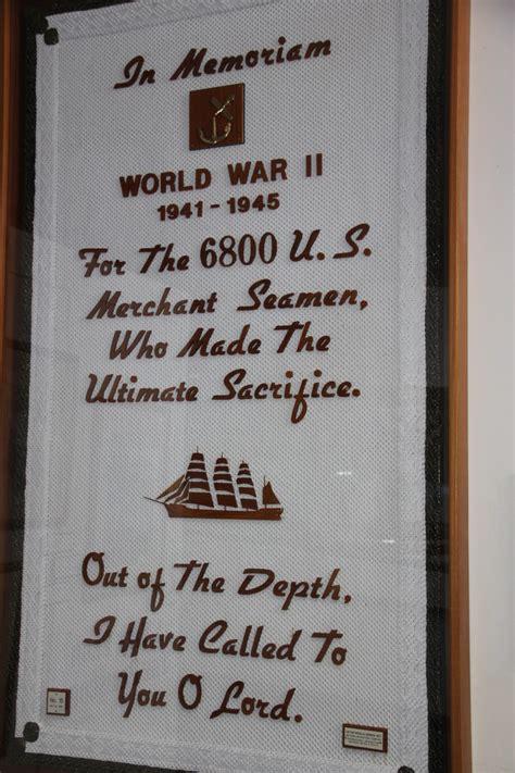 White House De 5668 by Los Angeles Maritime Museum