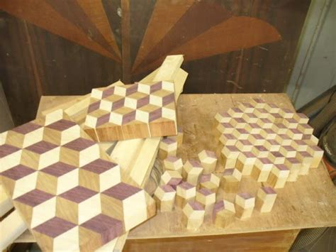 how to make an end grain butcher block 25 best ideas about butcher block cutting board on