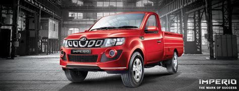mahindra vehicles official website m m s commercial vehicle owners to get digisense app zee