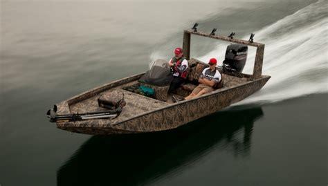catfish boats research 2016 lowe boats 20 catfish on iboats