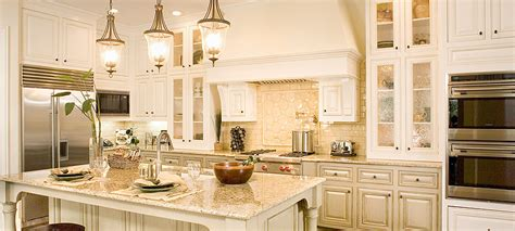 benedettini cabinetry home hearth kitchens