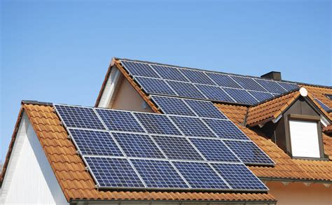 should i buy solar panels for my house should i buy solar panels for my house 28 images 3 factors you must consider
