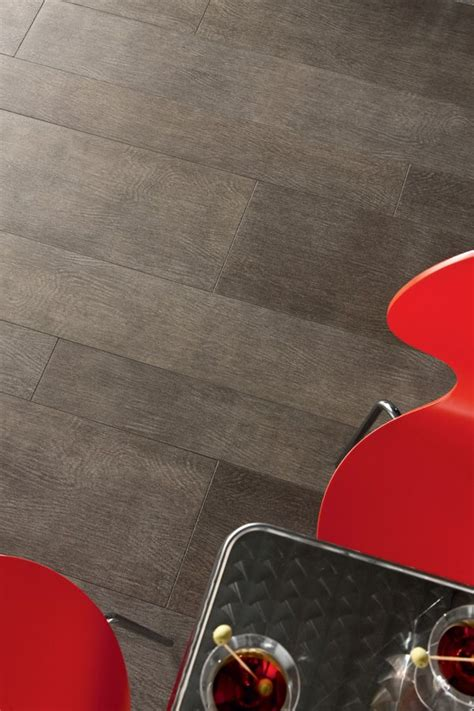 pavimento simil parquet rovere tundra pavimenti effetto legno in gres porcellanato