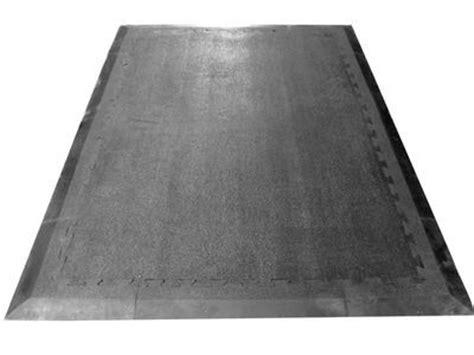 Floor Mats For Gyms by Floor Mats Jigsaw Floor Mats