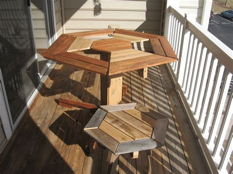 Turn Dining Room Into Bedroom by 20 Diy Pallet Patio Furniture Tutorials For A Chic And