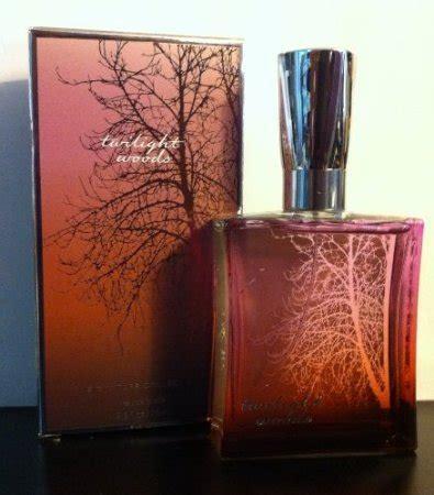 Parfum Axe Signature Di Alfamart buy bath and works signature collection black