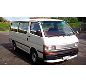 1991 Toyota Hiace Mini Bus $Cash4Cars$Cash4Cars$  SOLD