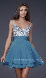 juniors short formal dresses