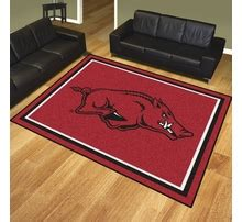 arkansas razorback home decor arkansas razorbacks merchandise gifts sportsunlimited com