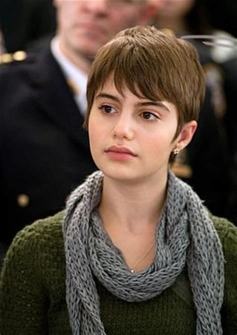 who is the new nikki on blue bloods nikki from blue bloods blue bloods magnum pinterest