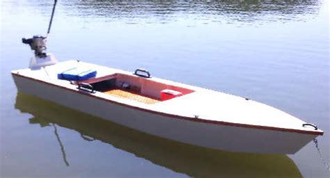 duck flat wooden boats spira boats wood boat plans wooden boat plans