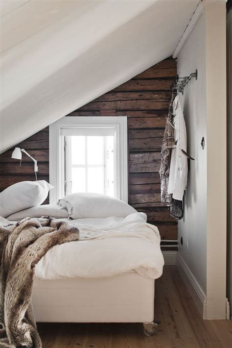 attic bedroom designs 39 dreamy attic bedroom design ideas interior god