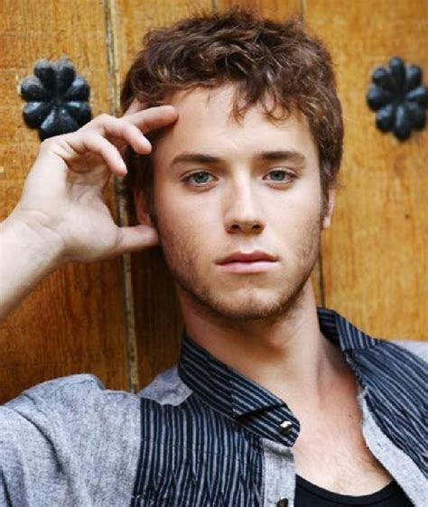 peter pan real actor jeremy sumpter 191 have u had your adi today