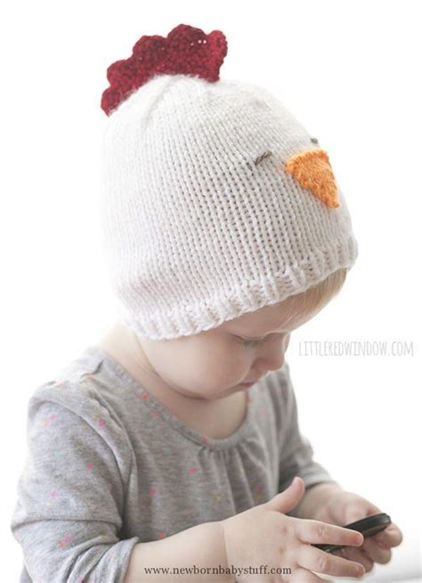 tiny baby hat knitting pattern baby knitting patterns knit this adorable knit baby hat