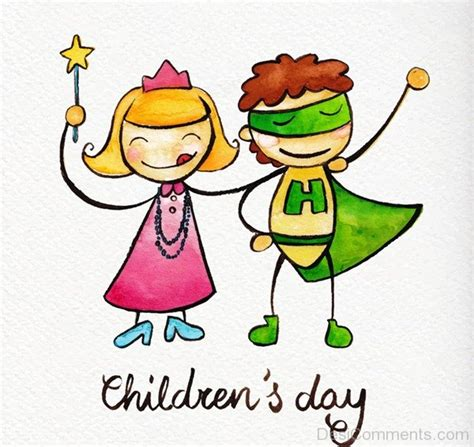 image day children s day pictures images graphics
