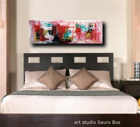 quadri moderni arredamento quadri moderni per arredo