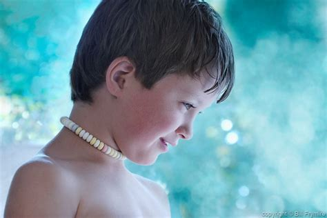robbie jura model boy model released close up of young boy with candy necklace