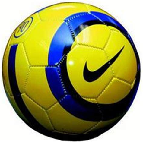 imagenes de balones de futbol que diga quieres ser mi novia balones de futbol taringa