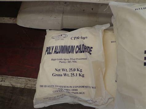 Pac Poly Aluminium Chloride Cair cv lumada bitha sukses kirim barang poly aluminium